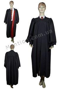 Изображение для категории Мантии судьи, аксессуары судьи