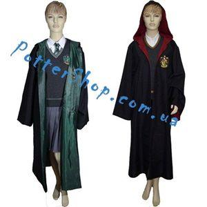 Зображення для категорії Мантії школи Гогвортс для дорослих