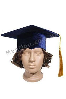 шапку профессора купить