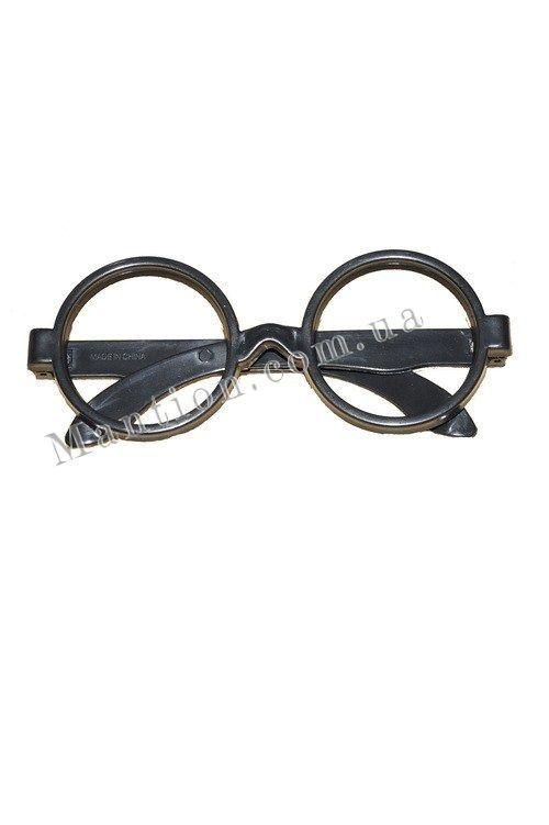 Очки Гарри Поттера Очки Гарри Поттера купить d9462c3eb0cfd