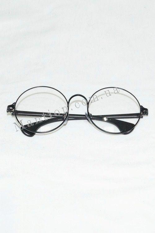 Очки Гарри Поттера детские Очки Гарри Поттера Очки Гарри Поттера купить  Очки волшебника 4780b9fdaac24