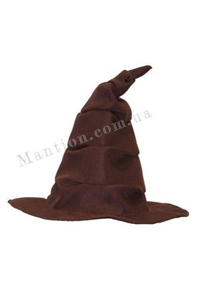 Сортувальний капелюх